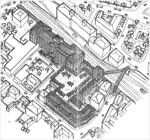 arch-del-vita-1995