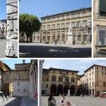 Le_Piazze