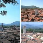 Lucca_Alto