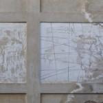Murales stato attuale