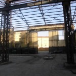 Panoramica_Officine_Lenzi_Interno