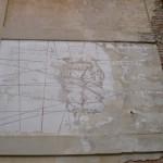 murales bianco  0600
