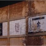 murales grande