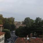 panoramiche1