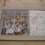 ragghianti murales 0002
