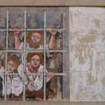 ragghianti murales 0003
