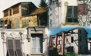 San Concordio 1999