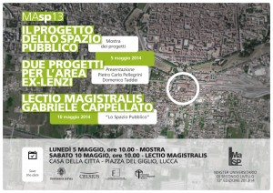 MASP savethedate ok